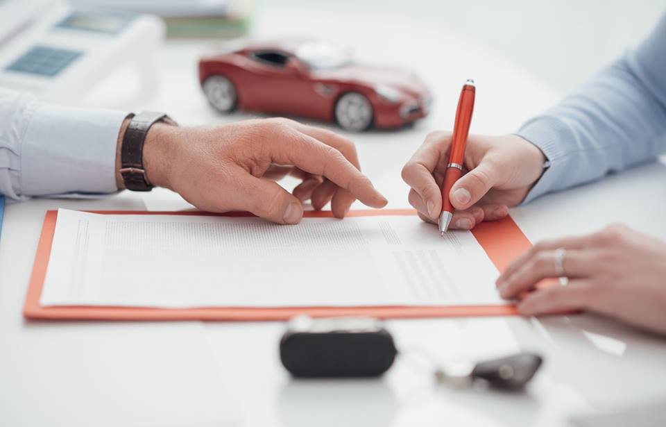 Insurance Quotes First Car: Looking For Buying First Car