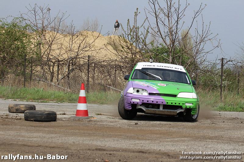 RallyFans.hu-12091