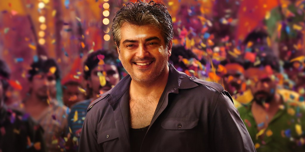 Image result for thala hd photos