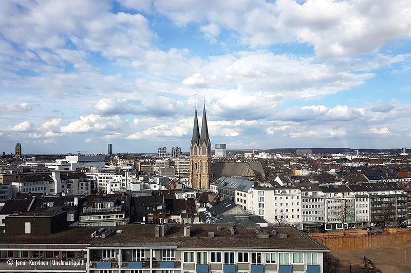 20180422-Unelmatrippi-Dusseldorf-174000