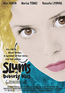 Slums_of_Beverly_Hills_film