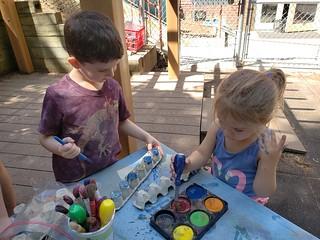 preschool summer camp8