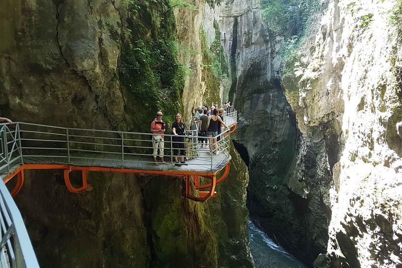 20180612-Unelmatrippi-Gorges-du-Fier-1534200