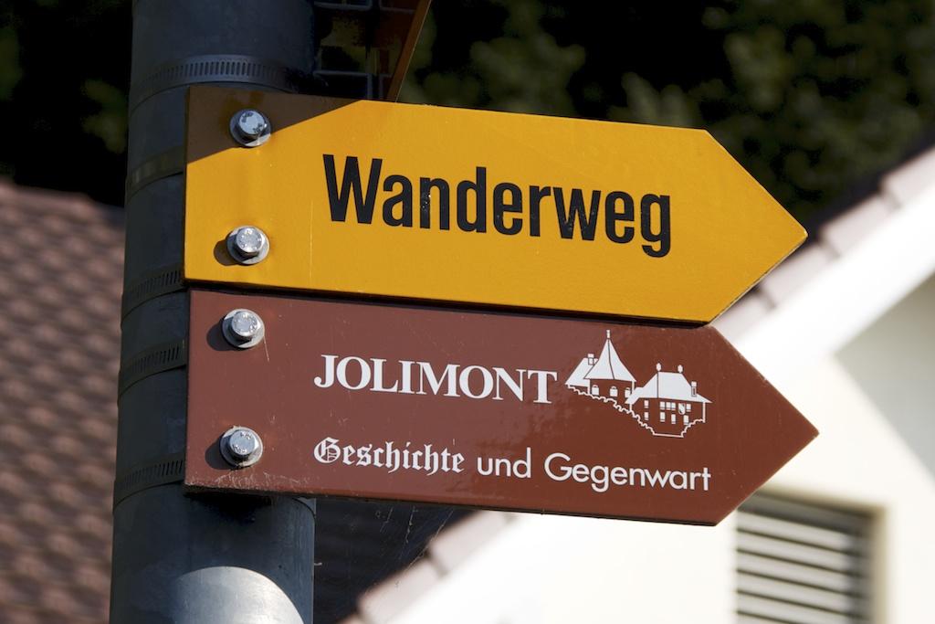 2010-09-05 Vereinsreise