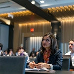 Open_Networking_Summit_NorthAmerica 180326_highres-53