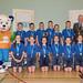 2018 Cumbria School Games: Sportshall Athletics