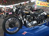 1936 Rudge-Whithworth Special