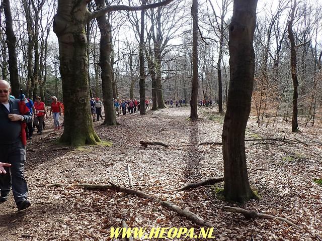 2018-04-10        Rhenen 1e dag      25 Km  (61)
