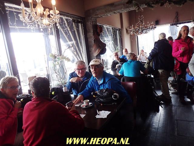 2018-04-11              Rhenen 2e dag    25 Km  (5)
