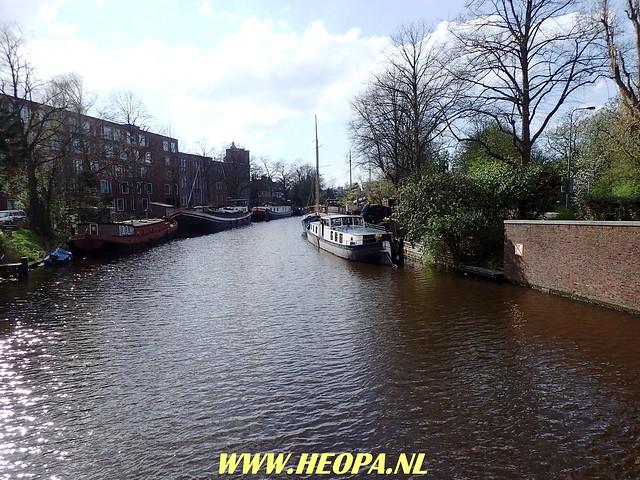 2018-04-16    Pieterburen   Groningen 34 km  (143)
