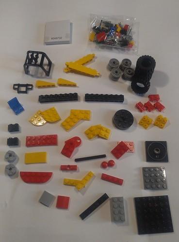 IMG_8 | by Kubrick_LEGO