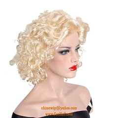 Lace_front_wigs_1159