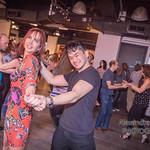 2018-03-31-Samedi Moka danse