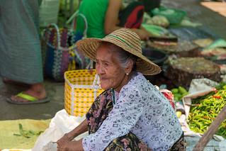 Myanmar-20180325-1514 | by ShaneAndRobbie