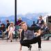 BalletX on Vail Mountain - 8.11.17