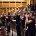 Flute Ensemble - Apr 2018