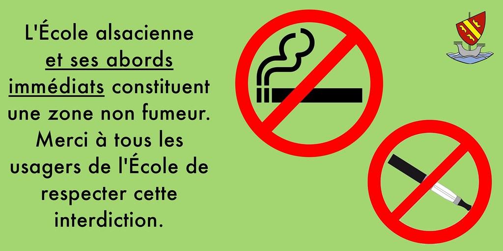 zone-non-fumeur-v2