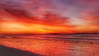 gary-zappelli-daily-sunrise