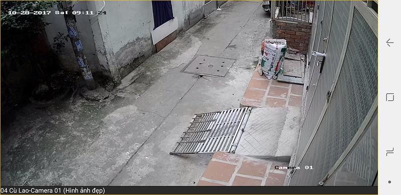 lap-dat-camera-quan-sat-qua-dien-thoai (2)