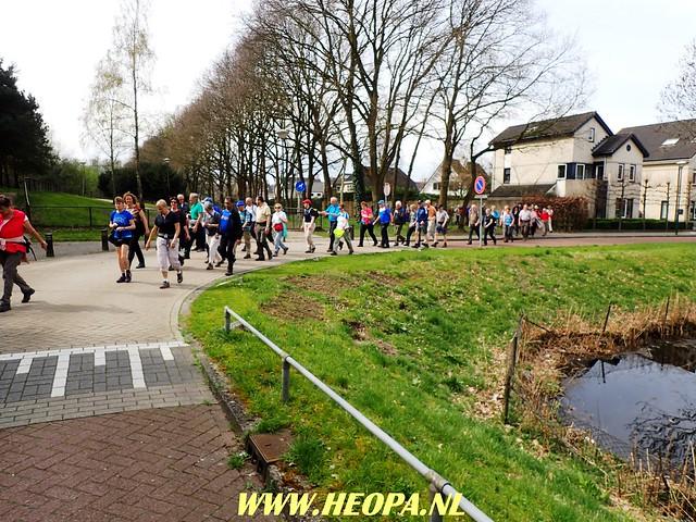 2018-04-10        Rhenen 1e dag      25 Km  (128)