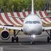 Plane Spotting MMMX (04)