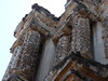 Antigua Guatemala, Iglesia de Nuestra Señora del Carmen, foto: Petr Nejedlý