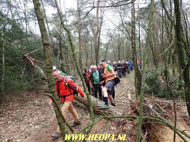 2018-04-11              Rhenen 2e dag    25 Km  (59)