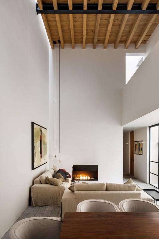 casa-la-quinta-pablo-perez-palacios-alfonso-de-la-concha-rojas-mexico-_dezeen_2364_col_4-1704x2556