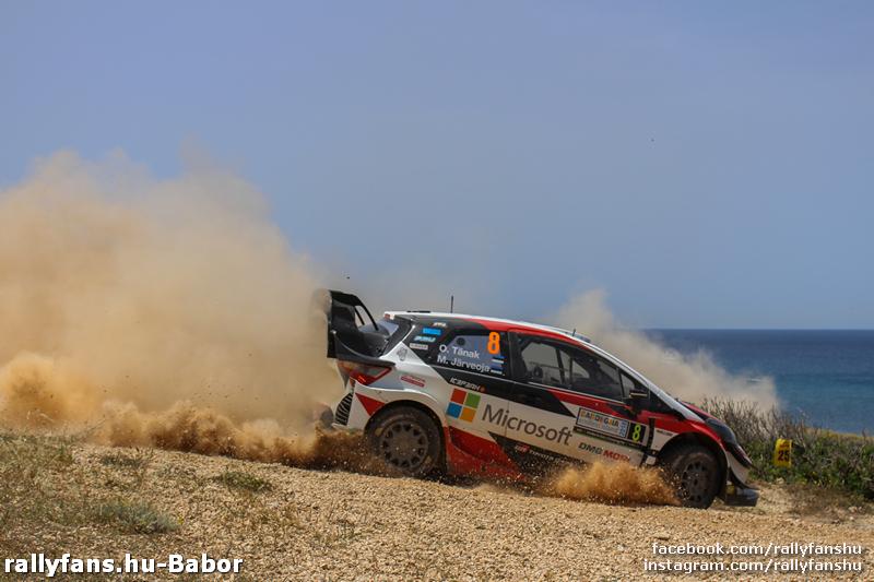 RallyFans.hu-14330