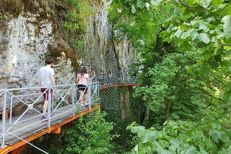 20180612-Unelmatrippi-Gorges-du-Fier-152845