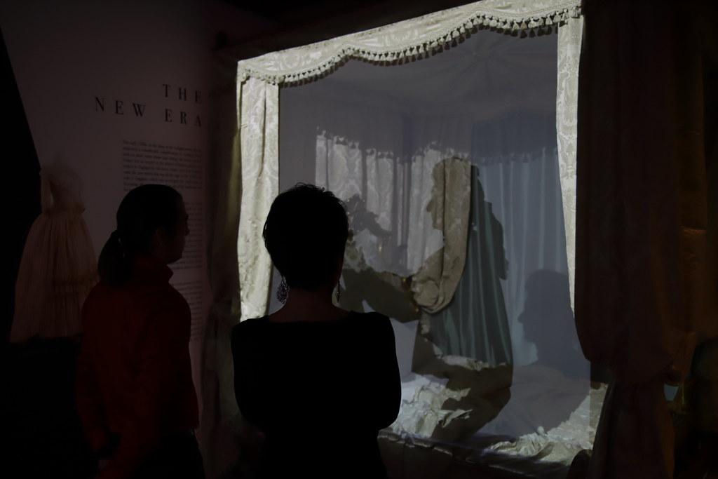 Casanova Museum & Experience | ETT | Flickr