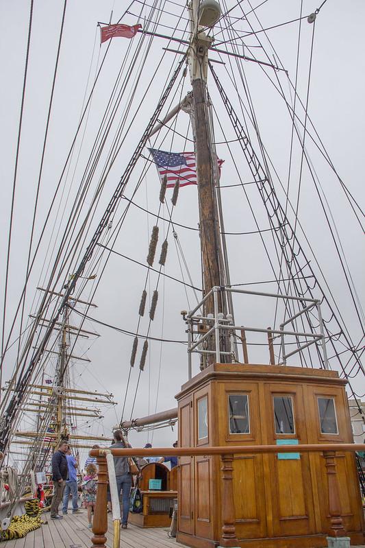 Tall Ship festival_67