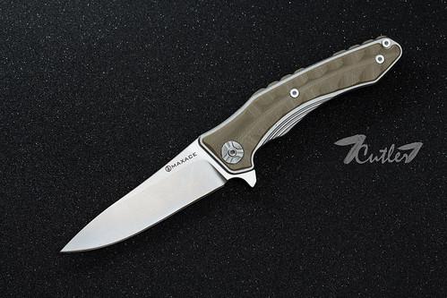 Zealot - MidnightCat-Maxace Knife-11 | by 7cutler7