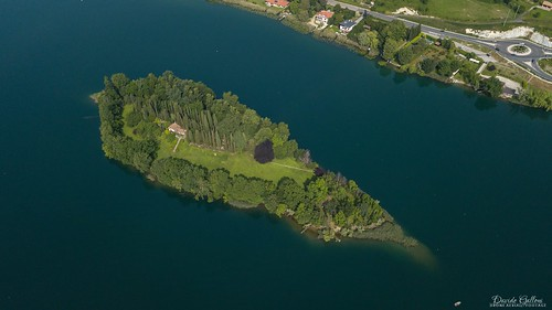 Isola dei Cipressi (28 di 29)_cnv