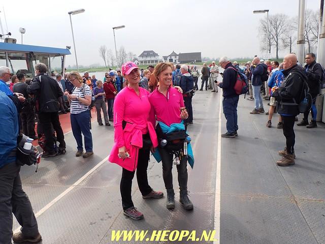 2018-04-11              Rhenen 2e dag    25 Km  (96)