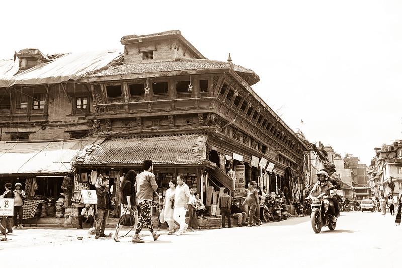 Nepal 2018_-69