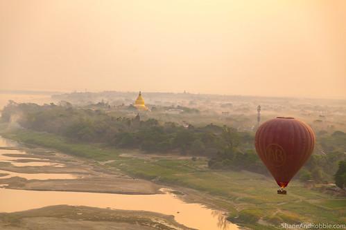 Myanmar-20180323-1081 | by ShaneAndRobbie