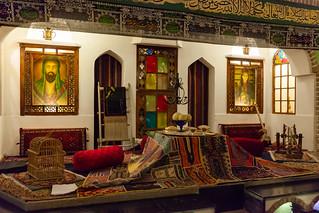 IMG_6719 Mashad, Iran