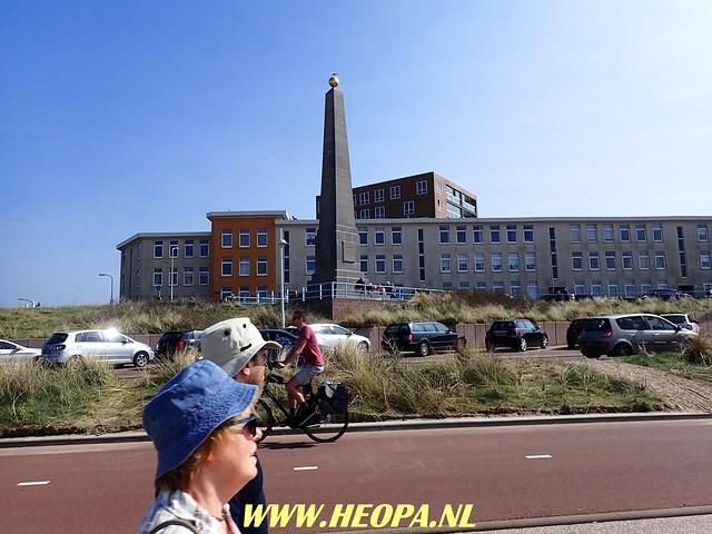 2018-04-21        Den Haag 41 Km      (135)