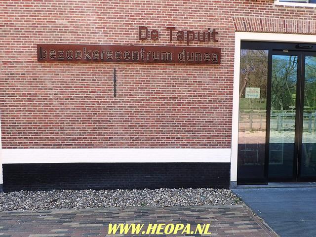 2018-04-21        Den Haag 41 Km      (99)