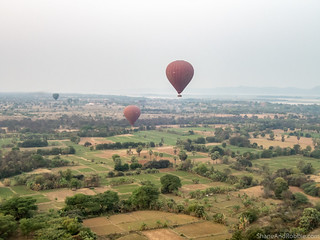 Myanmar-20180323-3230497 | by ShaneAndRobbie