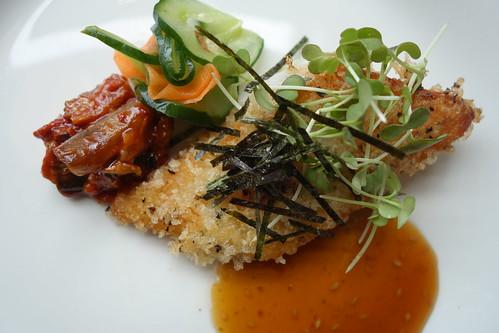 MW Restaurant, Honolulu, Hawaii | by erin.niimi