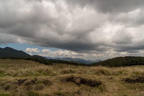 Horton Plains | by seghal1