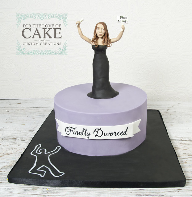 Wondrous Erotic Cakes For The Love Of Cake Funny Birthday Cards Online Unhofree Goldxyz