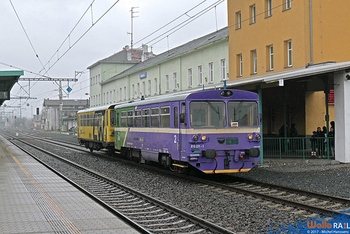 Sokolov. 28.03.18.