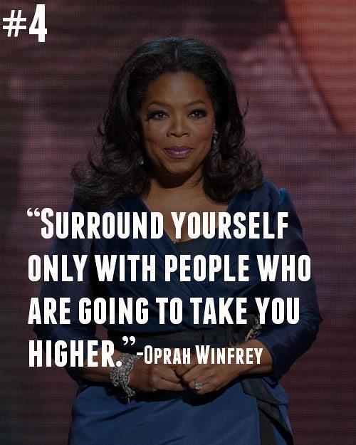 Citations De Oprah Winfrey Oprah Https Citations T