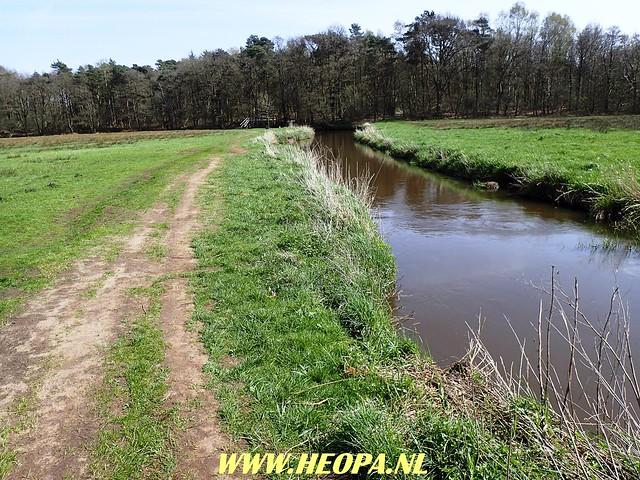 2018-04-17  Groningen -   Rolde 42 Km  (98)