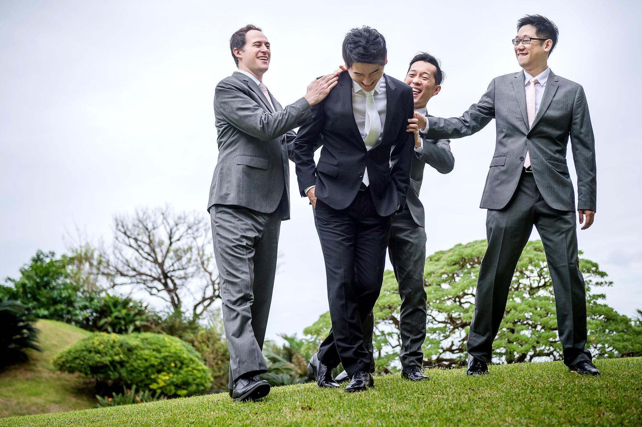 WeddingDay- (10)