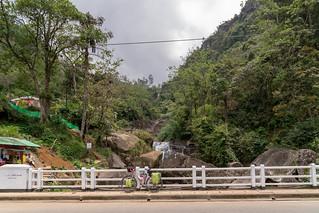 Ramboda Falls | by seghal1