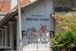 serving good food everyday   by seghal1